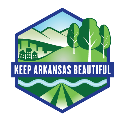 Keep Arkansas Beautiful